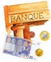 Gel des dépôts bancaires : L'UE y travaille activement