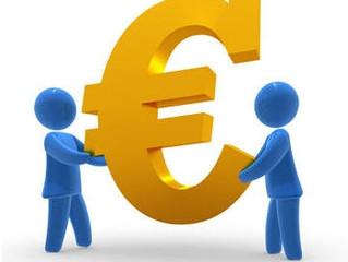 Fonds € : où est le danger ?