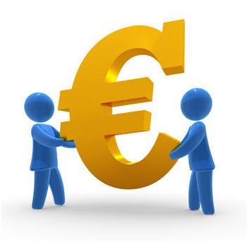 Fonds €