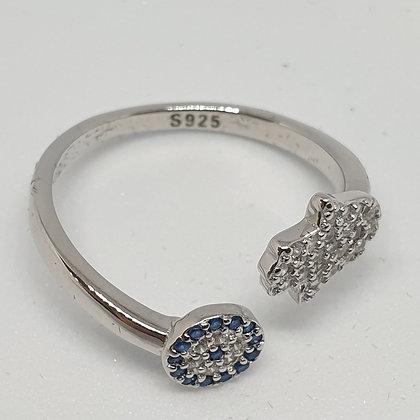 טבעת חמסה