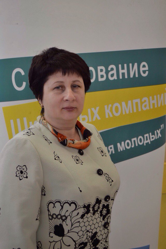 Москва. Апрель 2017