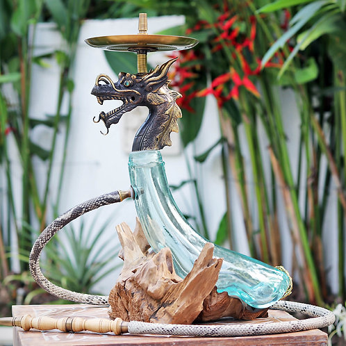 Dragon 142