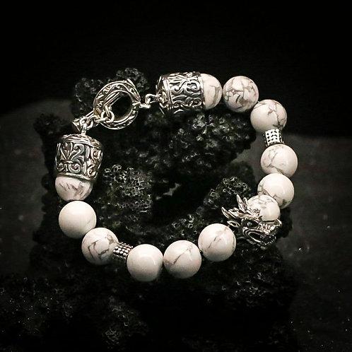 Stones & Silver 02