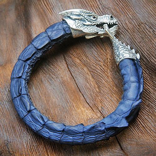 Bracelet Dragon 9