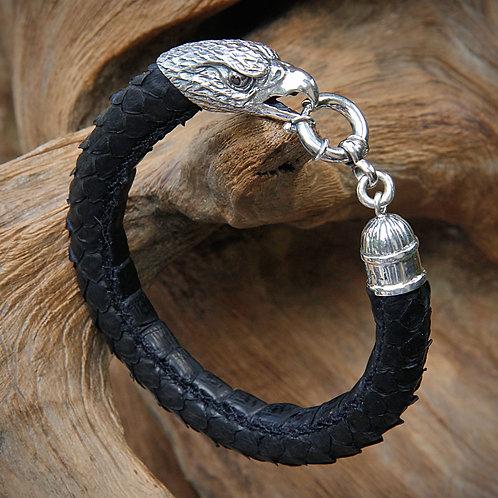 Bracelet Eagle 1