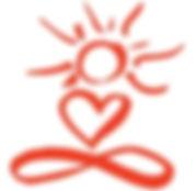 logo_pictoSup_2lignes_105x80-baseline.jp