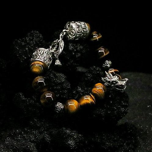 Stones & Silver 07