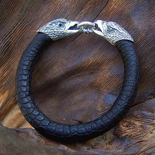 Bracelet Eagle 2