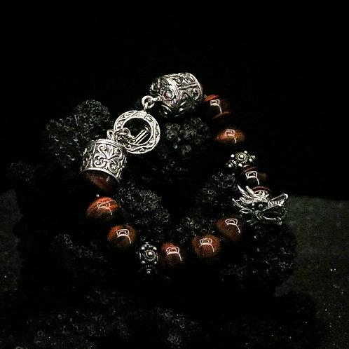 Stones & Silver 05