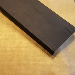 Interieurdesign - materialen