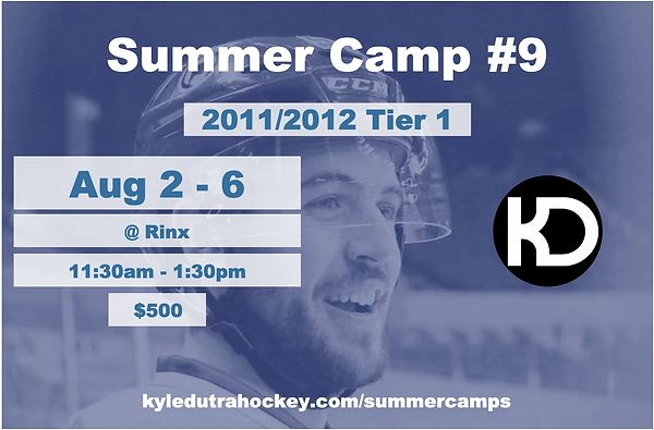 Summer Camp #9(Aug 2-6) - 2012s.png
