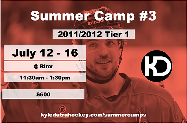 Summer Camp #3(2012s).png