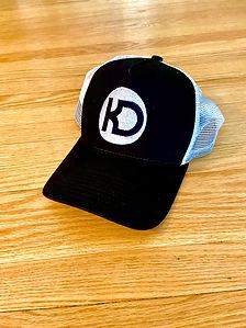 KD Hat.jpg