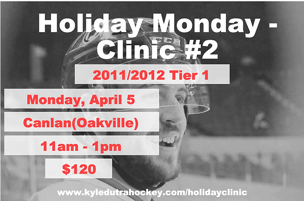 Holiday Monday(Clinic #2).png