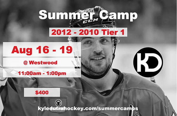 Aug 16-19(Westwood).png