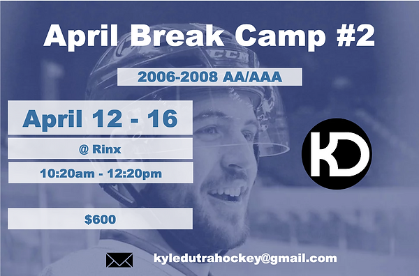 April Break Camp #2(2006-2008s).png