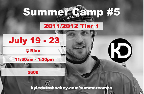 Summer Camp #5(2012s).png