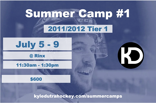 Summer Camp #1(2012s).png