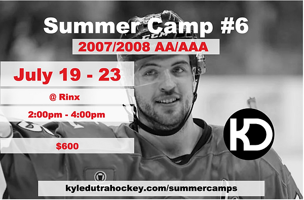 Summer camp #6(0708).png