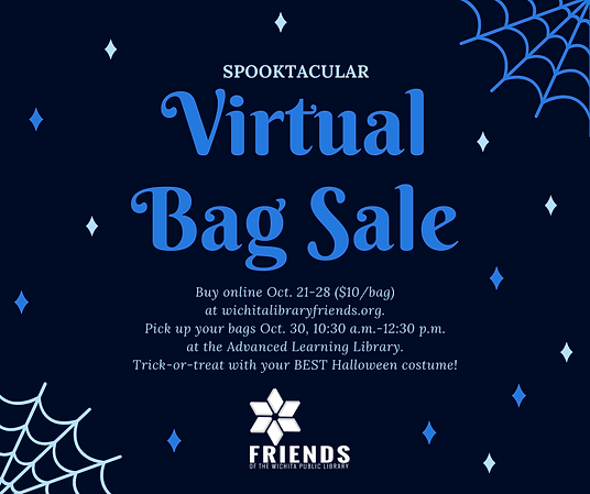 Trick or Treat Invitation Facebook Post.png