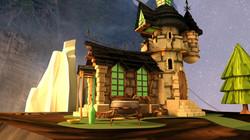 Laroza_Gerami_3D-Animation-3D-Texturing(