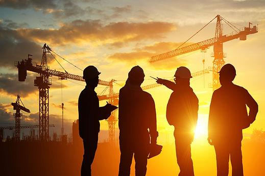 shutterstock_Construction site 673842874_11.jpg