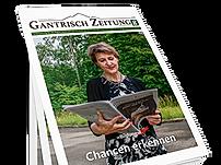 Zeitungen_Stapel_20-3.png