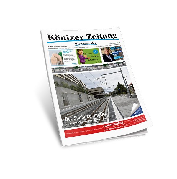 Front_K_0721.png