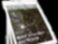 Zeitungen_Stapel_19-2.png
