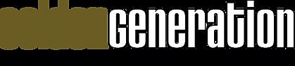gg_logo_3x.png