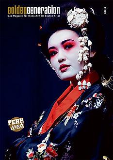Golden_19-2.jpg