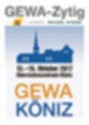 GEWA_2017.jpg