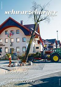 Schwarzeburger_2021_2.jpg