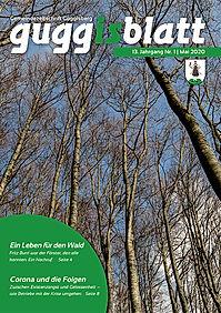 Guggisblatt-2020-1-1.jpg