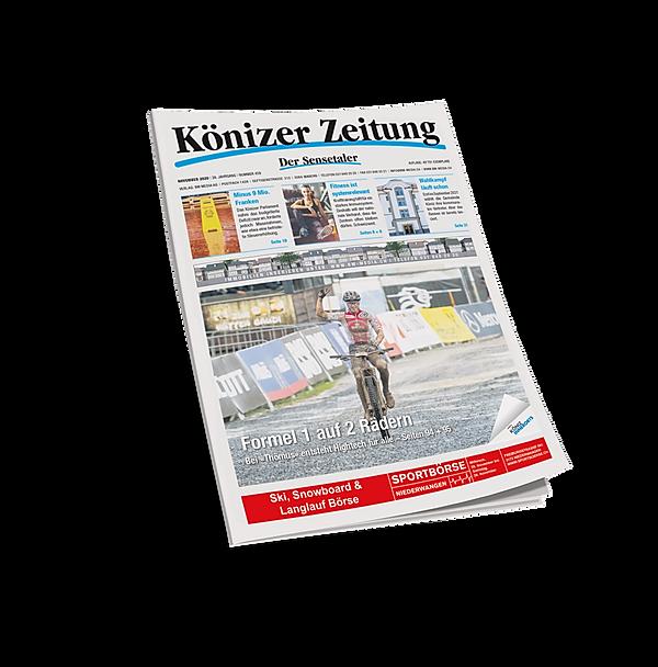 Könizer_Zeitung_1120.png