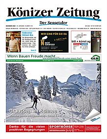 Könizer Zeitung_1220.png