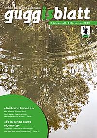 Guggisblatt-2020-2_Cover.png