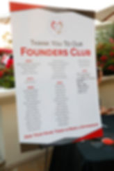 Founders Club Sign.jpg