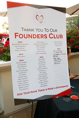 Founders Club Sign.jpg