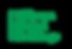 Tillman Infrastructure Logo.png