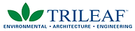 Trileaf Logo.png