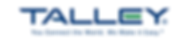 TalleyLogo_Blue_WithTag.png