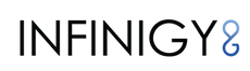 2012-Infinigy-Final Logo - color-1.png