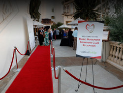 Founders Red Carpet 2