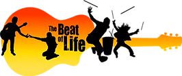 The Beat of Life.png