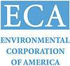 ECA-Logo[542]_BLOCK_withName.jpg
