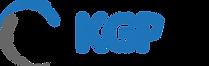 kgpco_logo_horiz_hires.png