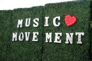 MM Sign.jpg