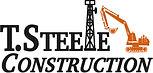 TSteele logo.jpg