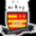 Rugby Club Herbretais